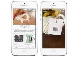 stores with wedding registries new wedding registry app lets couples add items from