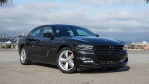 2015 dodge charger 2015 dodge charger r t review roadshow