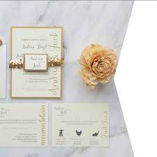 wedding invitations ni small budget wedding invitation vendors weddinginvitelove