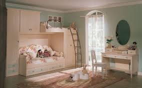 cute house ideas