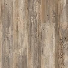 newport pine pergo max laminate flooring pergo flooring