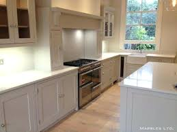 covering cabinets with contact paper covering furniture with contact paper kitchen cabinets cover old