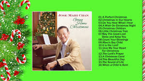 how to write a classic christmas song and christmas songs 2017 with jose mari chan