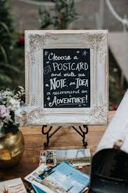 wedding guest sign in ideas inspirational country wedding guest book ideas creative maxx ideas