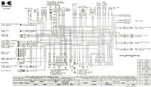 kz550 wiring diagram h bare bones for mattylight page forum