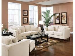 Complete Living Room Set Living Room Living Room Sets Furniture Kingdom Gainesville Fl