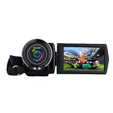 black friday camcorder seree hdv 515 camera camorder full hd 1080p digital video recorder