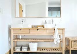 ikea bathroom design ikea bathroom sinks luannoe me