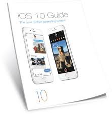 manual for iphone 5c ipad u0026 iphone gestures and swipes for ios