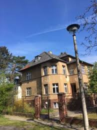 berlin garten kaufen immobilien kaufen berlin wilhelmshagen bei immonet de