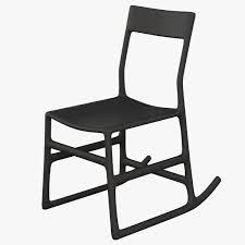 Ikea Ps 2017 Rocking Chair by Ikea Ps Ellan Chair