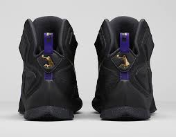 Nike Lebron 13 nike lebron 13 pot of gold the sole supplier