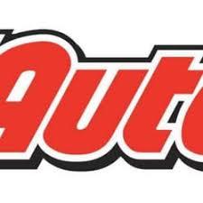 autozone 47 reviews auto parts supplies 5501 folsom blvd