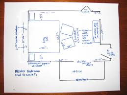 Shop Bedroom Furniture by Outstanding Master Bedroom Furniture Layout Masterbedroom Bedroom