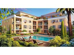 real estate apartment cannes off plan property in palm beach for
