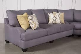 100 free hug sofa best 25 comfy reading chair ideas on