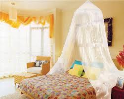 Princess Bed Canopy Disney Princess Bed Canopy Instructions Decorative Princess Bed