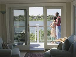 Andersen Gliding Patio Doors Doors U0026 Windows Anderson Sliding Glass Doors Unique Decoration