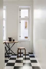 home source interiors 138 best interior design u0026 furniture images on pinterest
