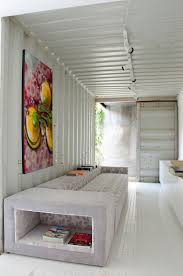 Interior Design Shipping Container Homes 328 Best Container House Images On Pinterest Shipping Containers