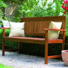 moderne möbel und dekoration ideen holz gartenmobel selber bauen