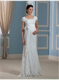 Pregnancy Wedding Dresses Mermaid Maternity Wedding Dresses Tbrb Info