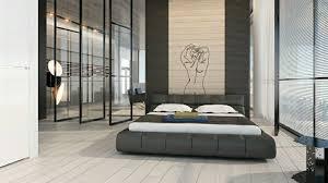 chambre deco bois design d intérieur chambre deco appart artem babayants bois