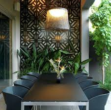 wall ideas outdoor wall decor large extra large outdoor wall