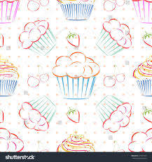 interior design strawberry themed kitchen decor home decoration