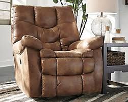 Reclining Sofa Chair by Power Sofas Loveseats And Recliners Ashley Furniture Homestore