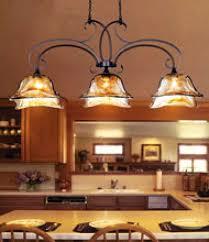 Kitchen Light Fixtures Kitchen Table Chandeliers Images Trendy Kitchen Table Chandeliers