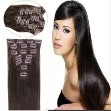 22 inch hair extensions remy human hair extensions 24 colors for