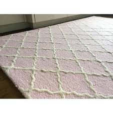 Pottery Barn Area Rugs Pillowfort Braided Area Rug Polka Dot Rug Pottery Barn Kid Rugs
