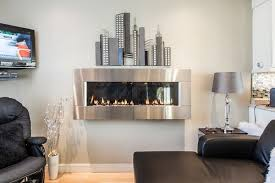 fireplace wall decor fireplace wall decorating ideas decoration in 5 weliketheworld com