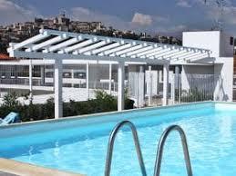 canap cagne location vacances cagnes sur mer résidence le vacanceole
