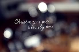 christmas is about giving and forgiving u201d