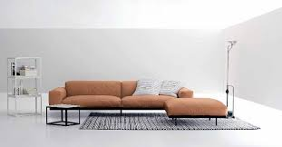 Leather Sofa Italian Modern Sofas Modern Furniture Designer Sofas Sectional Sofas