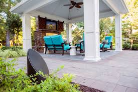 outdoor entertaining get ready for outdoor entertaining igs homeworks houston