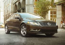 new volkswagen cc lease offers in manchester nh