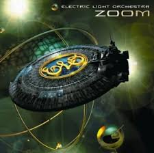electric light orchestra songs zoom electric light orchestra songs reviews credits allmusic