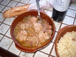 cuisine paupiette de veau paupiettes de veau au lard