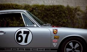 old porsche race car magnus walker porsche stickers decals jpg 1200 722 magnus