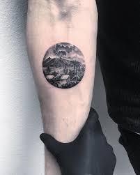 312 best ink inspiration images on pinterest tatoo art