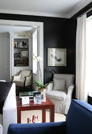 Black Lacquer Bedroom Furniture Pleasing Black Lacquer Furniture Interesting Ideas With And White