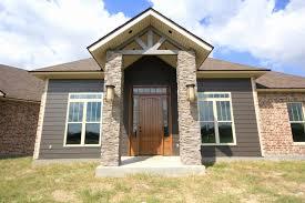 manuel builders floor plans builders house plans inspirational house plan manuel builders floor