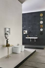 Best COTTO Pætchwork Collection Images On Pinterest Bathroom - Designers bathrooms