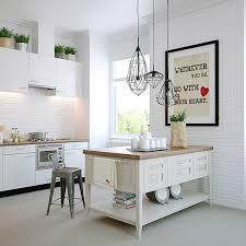 stainless steel kitchen island costco kitchen design