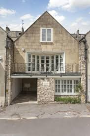 3 Bed Pulteney Mews House  Large Holiday Properties Bath