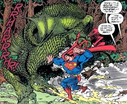 kal el doomsday dimension dc database fandom