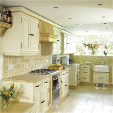 examples of kitchen backsplashes tiles backsplash gray kitchen countertops examples of painted